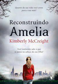 http://memoriesoftheangel.blogspot.com.br/2014/07/reconstruindo-amelia.html