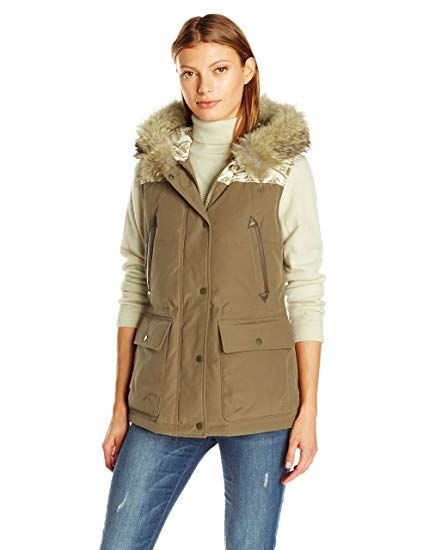 5b07577e2e86 New Pendleton Heritage Women's Pueblo online [$259.99] from top store  findanew