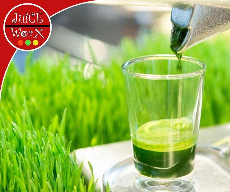 This is the real deal. Freshly made juices done on the spot, right in front of you! Come try it our assorted range of juices out at #JuiceWorx #wheatgrass