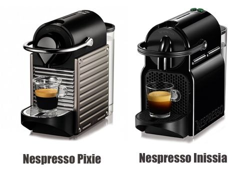 63 best images about Espresso Machines for Home on Pinterest Espresso coffee, Pump and ...