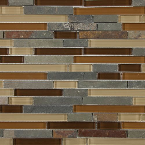 Cobblestone Backsplash 249 best backsplash ideas images on pinterest | glass tiles