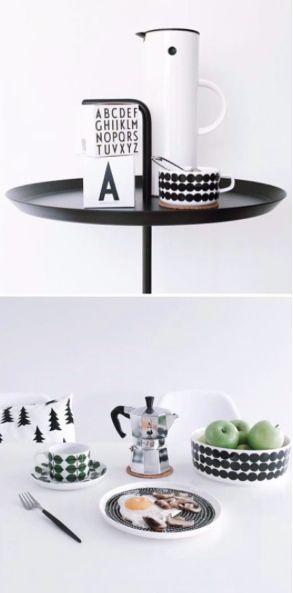 Via Emma-b.nl | Marimekko | HAY | Stelton | Design Letters | Yone Mills