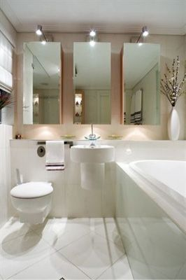Best 25 Small Narrow Bathroom Ideas On Pinterest  Narrow Enchanting Small Narrow Bathroom Design Decoration
