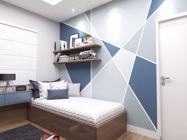 7 Loving Cool Tricks Interieur Painting Warme Interieur Malerei