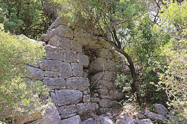 Excavations to start in city of Amos for the first time - ARCHAEOLOGY