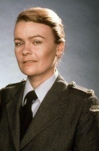 Vera Bennett - Prisoner Cell Block H Wiki