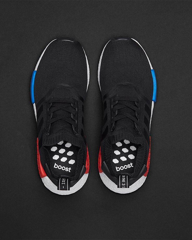 adidas NMD R1 Primeknit OG Release Infos, #adidas #adidasOriginals #NMD #nmdog #nmdrunner #NMD_R1 #Primeknit #sneaker, #snkr, #sneaker, #sneakers, #sneakerhead, #solecollector, #sneakerfreaker, #nicekicks, #kicks, #kotd, #kicks4eva #kicks0l0gy, #kicksonfire, #womft, #walklikeus, #schuhe, #turnschuhe, #yeezy, #nike, #adidas, #puma, #asics, #newbalance #jordan, #airjordan, #kicks