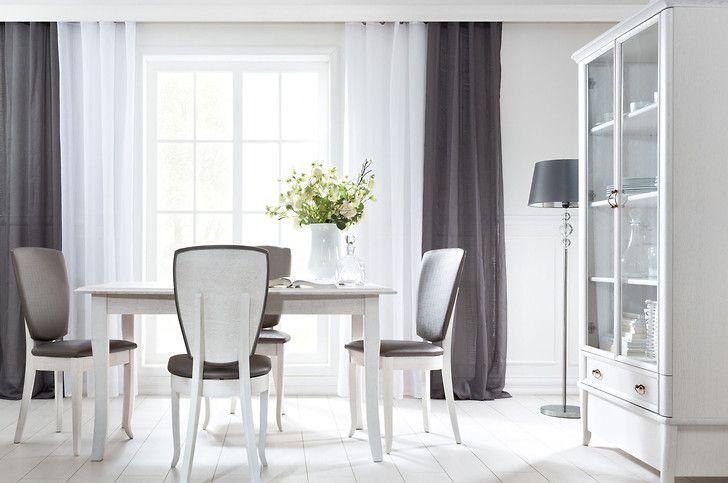 Orland #furniture #meble #design #dom #home #inspiration #interior #livingroom #jadalnia #family #decoration #stol #table