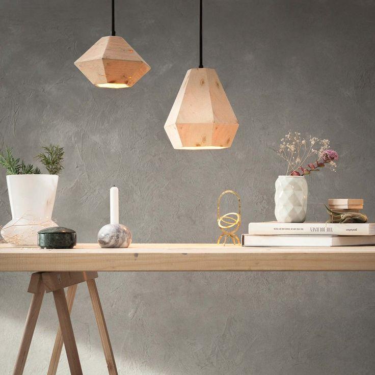 1227 best lighting images on pinterest chandelier decorations and design interiors. Black Bedroom Furniture Sets. Home Design Ideas