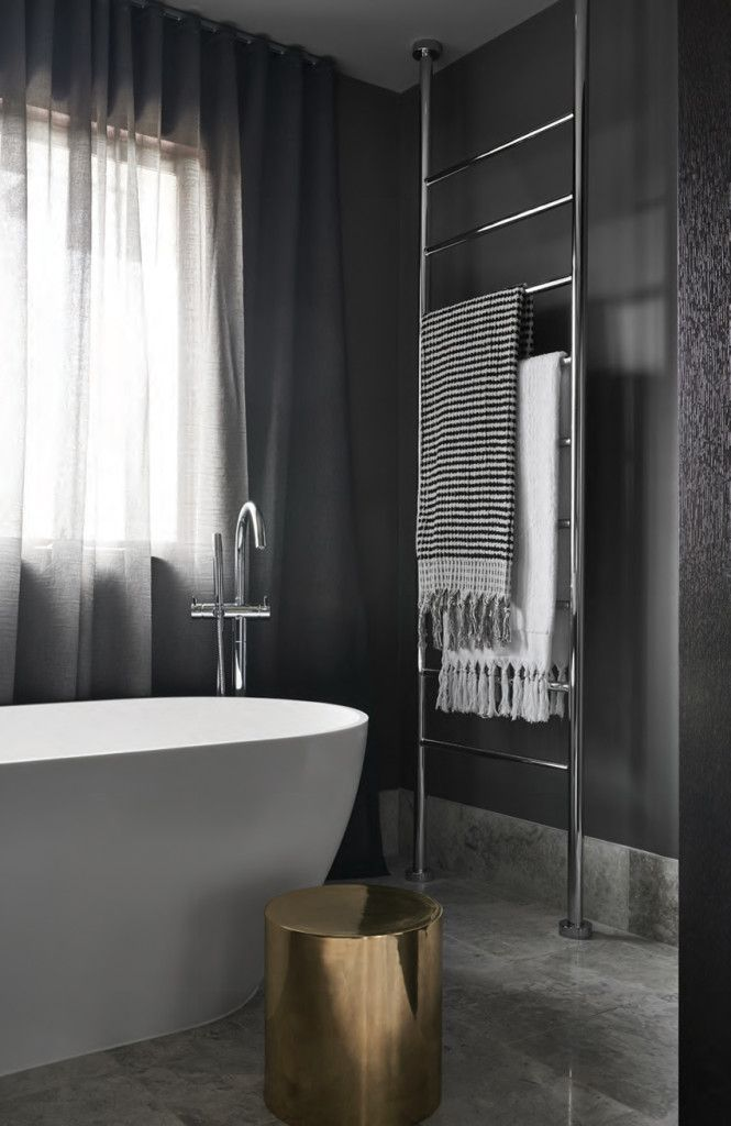 Luxury Bathrooms Tauranga 41 best bathroom ideas images on pinterest | bathroom ideas, house