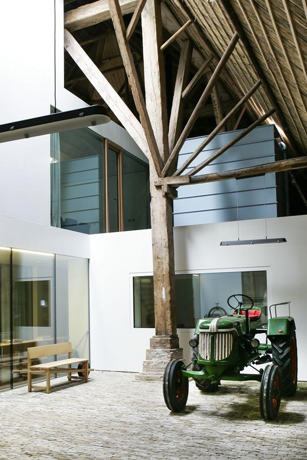 Studio Interieur Plus