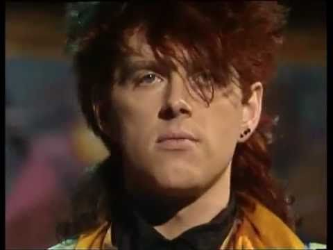 """GREAT SONG! """"Cause close to you is where I really wanna be and if it ever gets too much I see your face and sense the grace and feel the magic in our touch"""" 