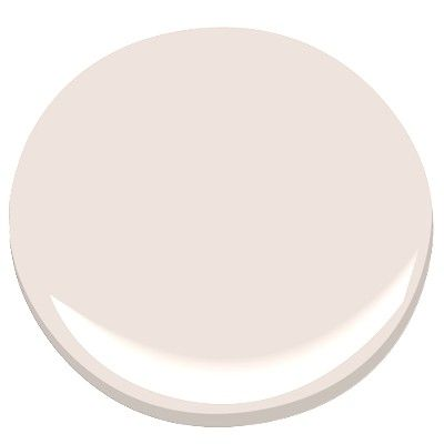 """Wild Rice"" Benjamin Moore. Makes walls very flattering for any skin tone."