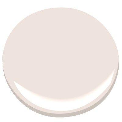 best 25 benjamin moore pink ideas on pinterest pink. Black Bedroom Furniture Sets. Home Design Ideas