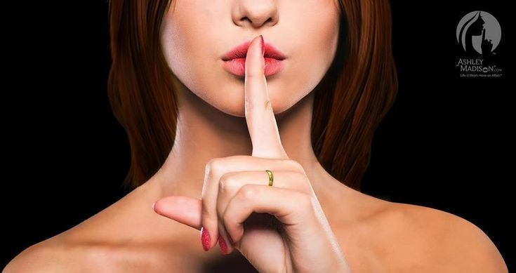 NEW YORK – It was only a matter of time. The stolen database of 32 million people who used cheating website Ashley Madison has made its way to the Web. And it's easily searchable on several website…