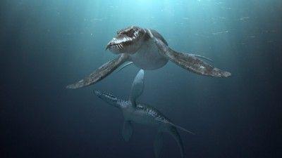 SeaRex_Liopleurodon-N3D-web
