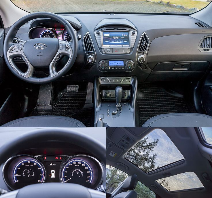 Best Hyundai Cars: 17 Best Images About My Car On Pinterest