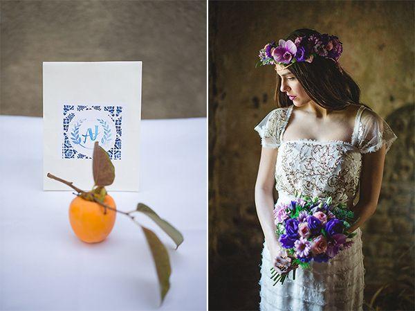 rustic-wedding-dress-delatola
