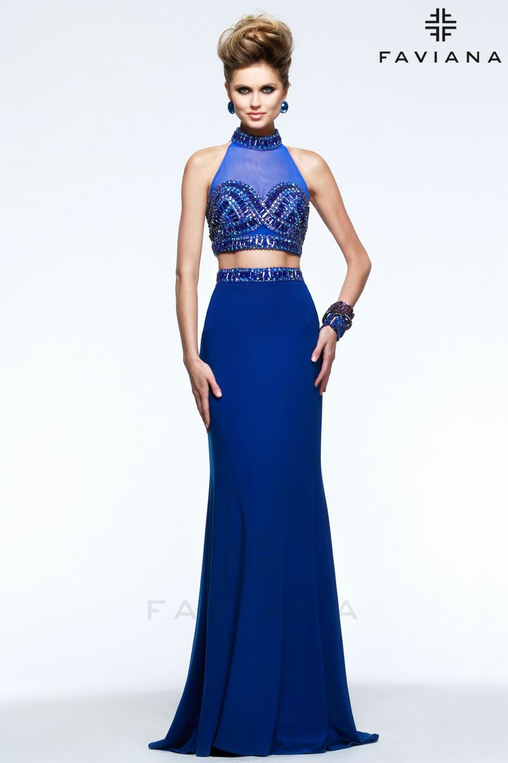 13 best Houston Prom 101 Faviana images on Pinterest | Formal ...