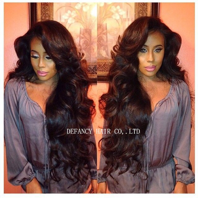 127 best human hair lace closure with hair bundles images on cheap with baby hairs buy quality lace wig human hair directly from china wig human hair suppliers unprocessed virgin peruvian glueless full lace wigs pmusecretfo Images