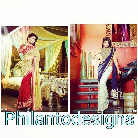 Buy it now at www.philantodesign.Com  Whatsapp : +919527837899