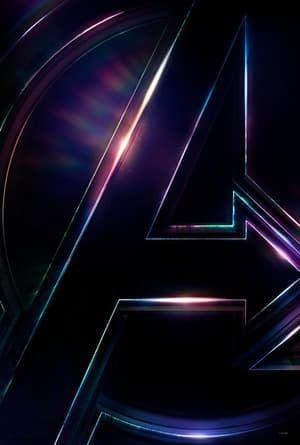 Free download avengers: infinity war 2018 bdrip full.