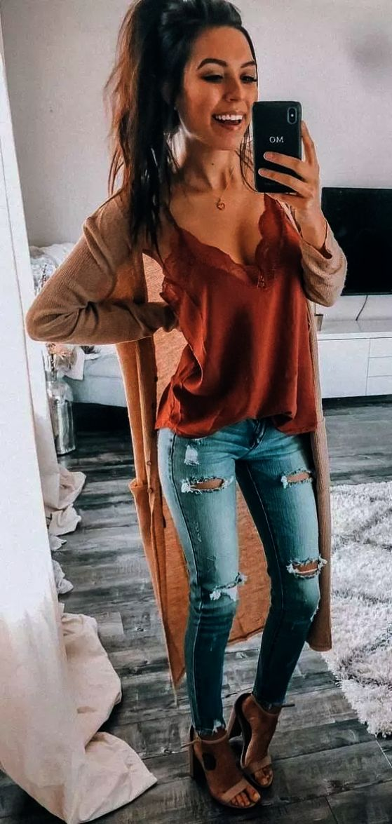 Best Women's Clothing Sale Today this Fall Outfits For Newborn Girl, Women&#…