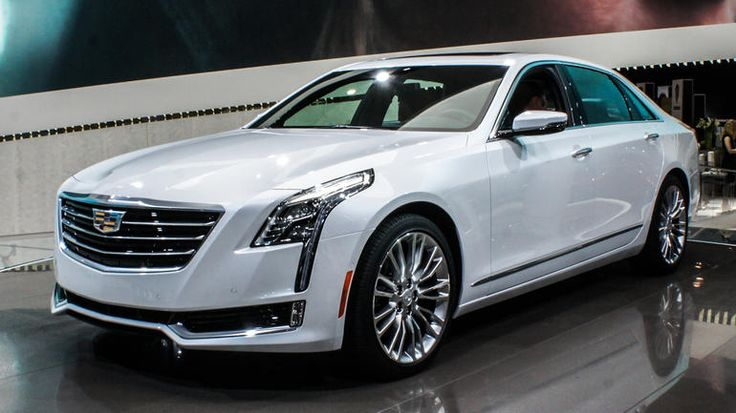 2016 Cadillac CT-6 Offers Sophisticated Architecture - See more at: http://bestcarmag.com/Articles/news/2016-cadillac-ct-6-offers-sophisticated-architecture-2015-12-25#sthash.ev7G0rp4.dpuf