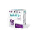 iWhite Instant 2 Professional Teeth Whitening The iWhite Instant 2 Professional Teeth Whitening Kit is a safe and effective treatment that will leave your teeth looking up to eight shades whiter in an instant. Using FCC (Filmo-crystallized Calciu http://www.MightGet.com/january-2017-12/iwhite-instant-2-professional-teeth-whitening.asp