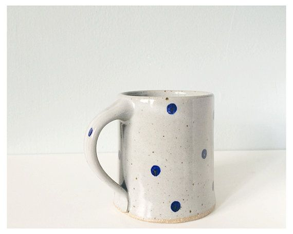 welcome! by Sarah Meredith on Etsy
