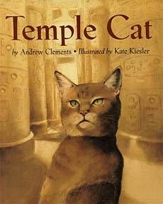 Ancient Egypt for Kids -- best books about life in ancient egypt, mummies...