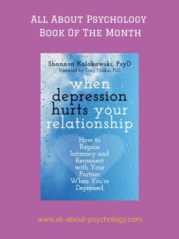 transactional relationship psychology books