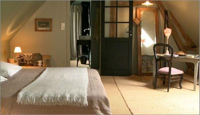 79 best maisons d 39 hotes guest houses images on pinterest. Black Bedroom Furniture Sets. Home Design Ideas