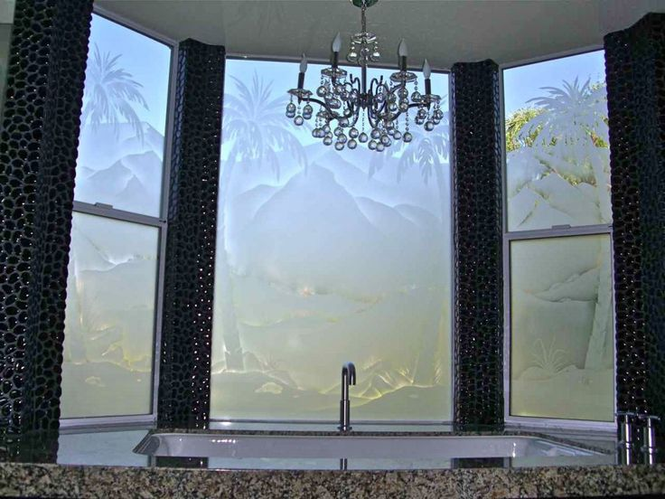 7 Remarkable Privacy Windows For Bathrooms Digital Image Ideas