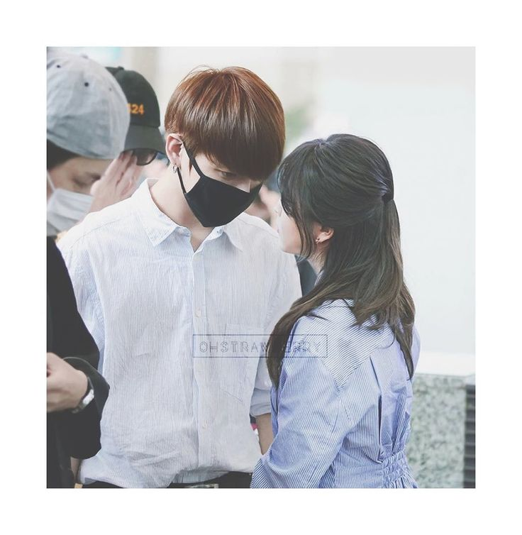 ✿ satangelique ⠀⠀ we are tired. ⠀⠀ __ #yeri #jungkook #jungri #kookri #yekook #btsvelvet #bangtanvelvet #bts #redvelvet #rv #kimyerim #jeonjungkook #kpopships #fanedit #jungkookcouple