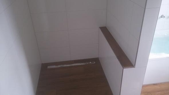 Dusche Bauen Mauer Oder Glas Dusche Badezimmer Glas Badezimmer