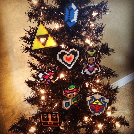 12 The Dank Lodge Crafts  Pinterest