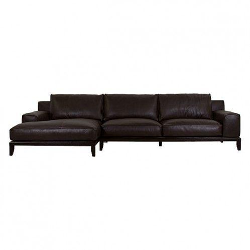 e275a00c03a89e893c78cb706e9bc864  modern living room furniture modern living rooms Résultat Supérieur 50 Unique Prix Canapé Natuzzi Galerie 2017 Hgd6