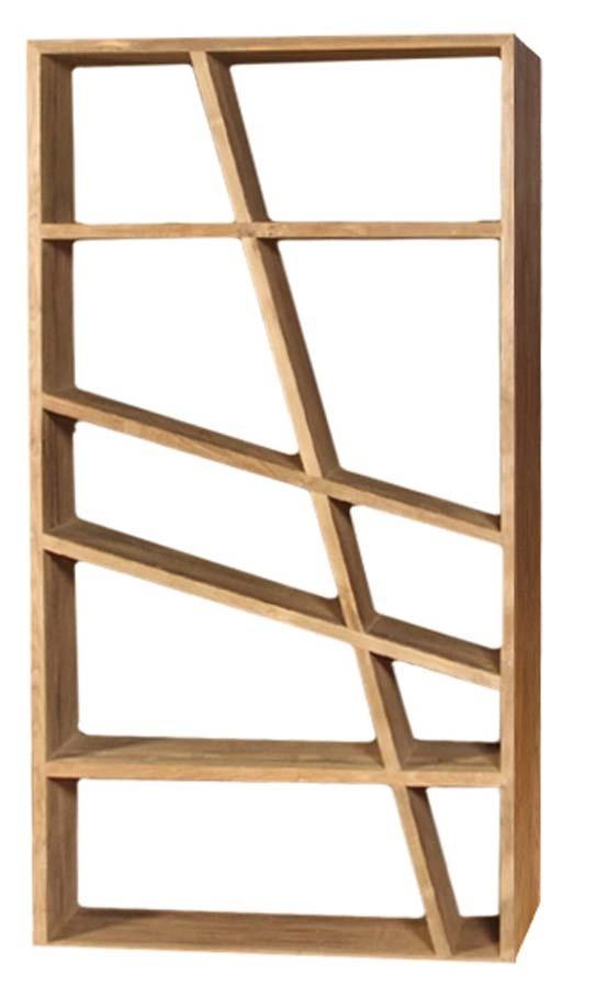 30 best images about cherche id biblioth que on pinterest. Black Bedroom Furniture Sets. Home Design Ideas