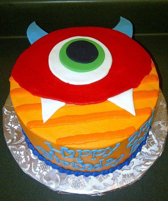 Birthday Cakes Carmel Indiana