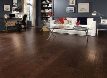 21 best images about flooring on pinterest lumber for Lumber liquidators decking material
