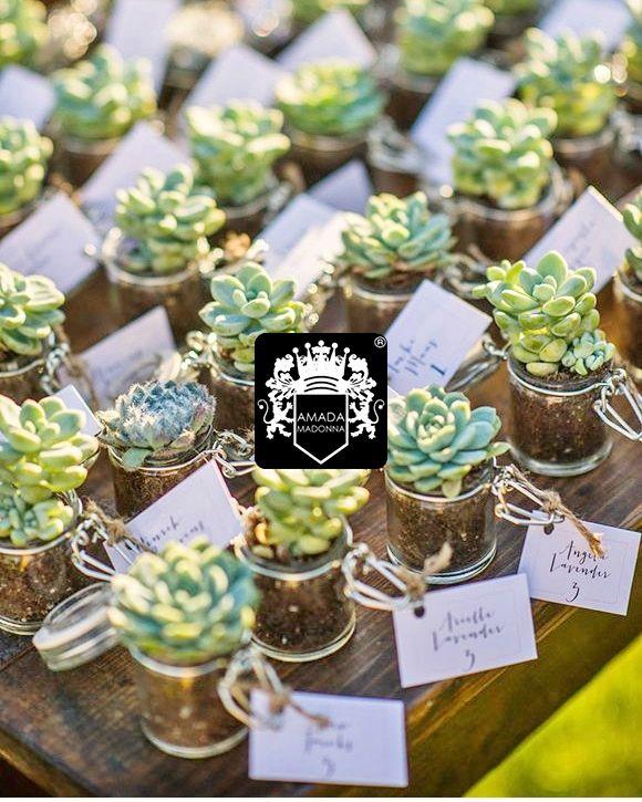 #wedding #boda #decoration #decoración #tarjetas #cards #ideas