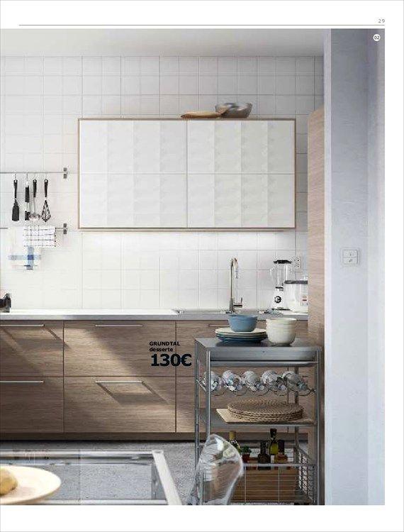 Catalogue de promotions de ikea with ikea cuisine toulouse for Ikea cuisine toulouse