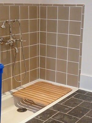 34 Best Images About Pet Bath Ideas For Basement On Pinterest