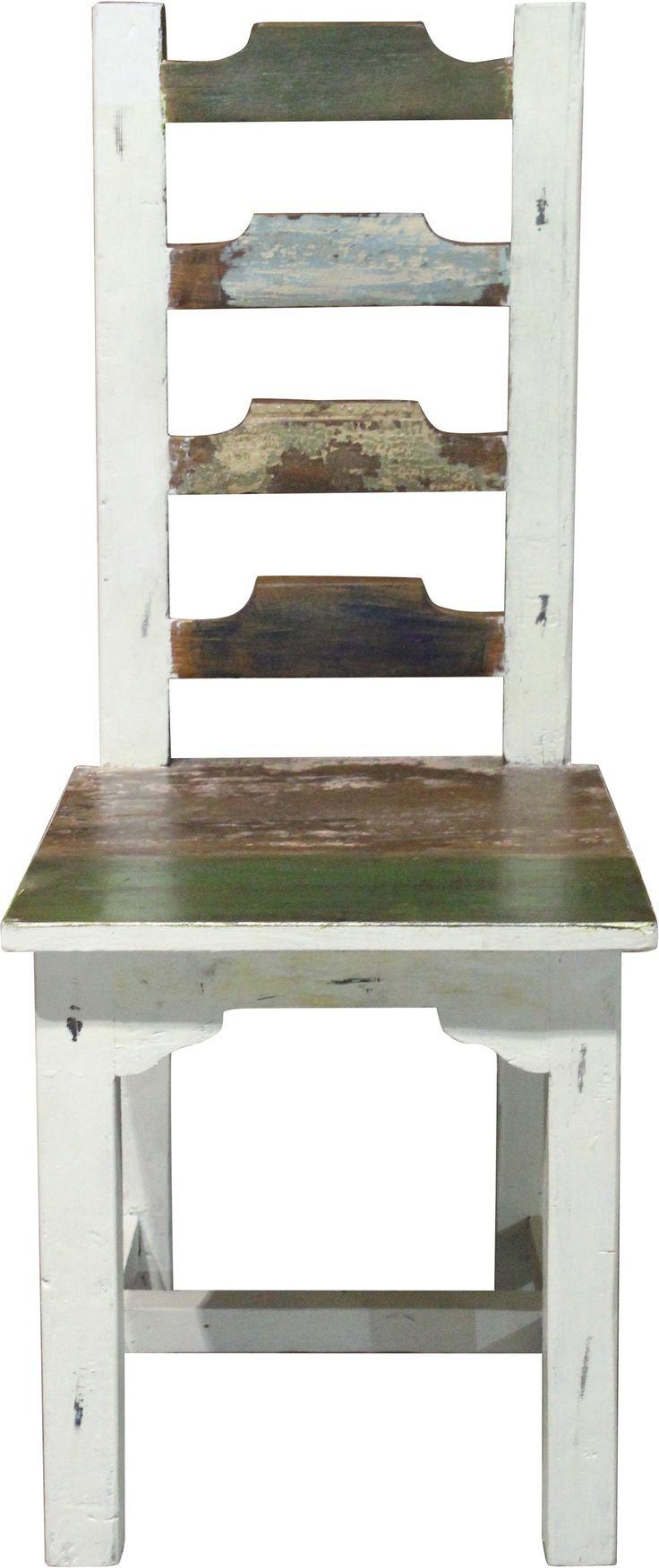 Home affaire Stühle »Shutter« beige, FSC®-zertifiziert Jetzt bestellen unter: https://moebel.ladendirekt.de/kueche-und-esszimmer/stuehle-und-hocker/holzstuehle/?uid=d5a7f6b9-a2f5-59a8-8557-e94ab4ce5285&utm_source=pinterest&utm_medium=pin&utm_campaign=boards #stühle #kueche #holzstuehle #esszimmer #hocker #stuehle