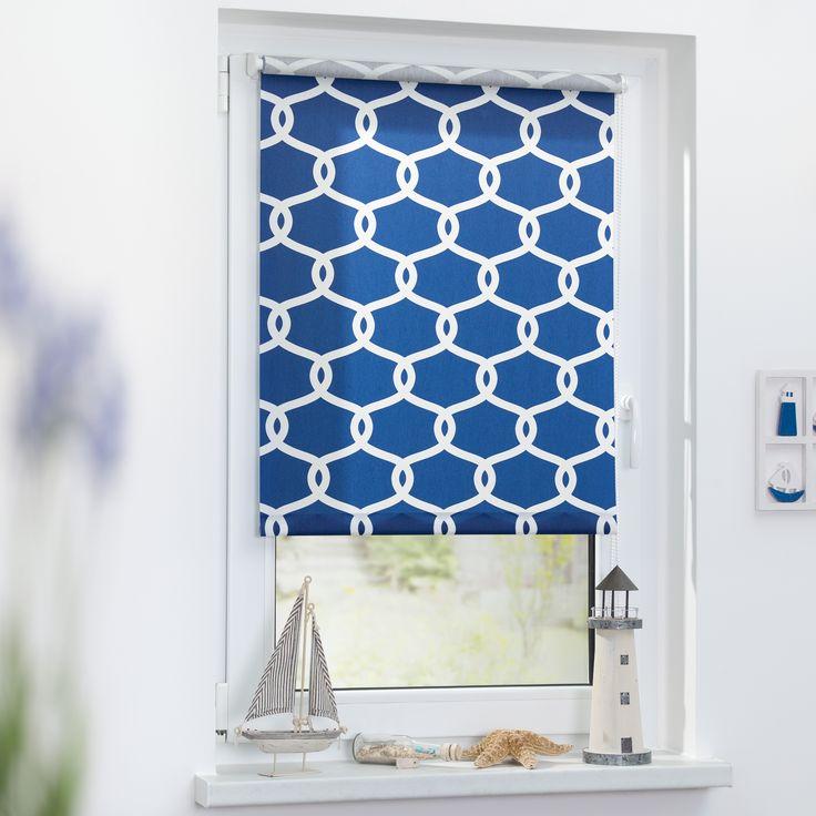 Klemmfix Rollo Pinterestu0027te Pencereler hakkında 1000u0027den fazla fikir - rollos für badezimmer