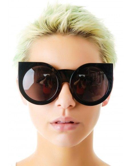 Sunglasses More Fashion At www.thedillonmall.com