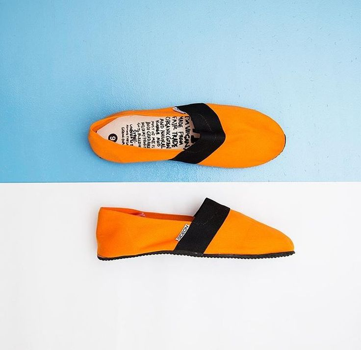 Our Gideon slippers are perfect for your Autumn wardrobeand as always are made from #fairtrade & #organic cotton