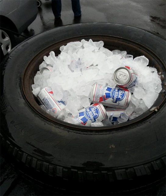 451 best images about things to do with old tires on pinterest for Uses for old tyres