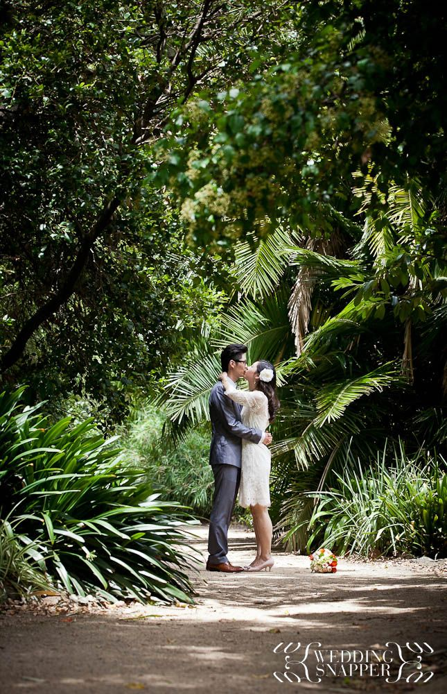 garden party wedding venues melbourne%0A Melbourne u    s Fitzroy Gardens is one of the most picture perfect spots for  wedding photos in the